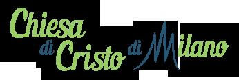 Chiesa di Cristo di Milano
